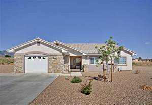 Fort Huachuca Housing Floor Plans by Fort Huachuca Related Keywords Amp Suggestions Fort
