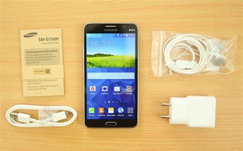 Samsung Tab Mega 2 samsung galaxy mega 2