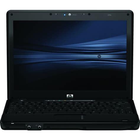 Baterai Laptop Hp Baterai Notebook Hp 2230 2230b 2230s Cq20 Series Oe hp 2230s prague