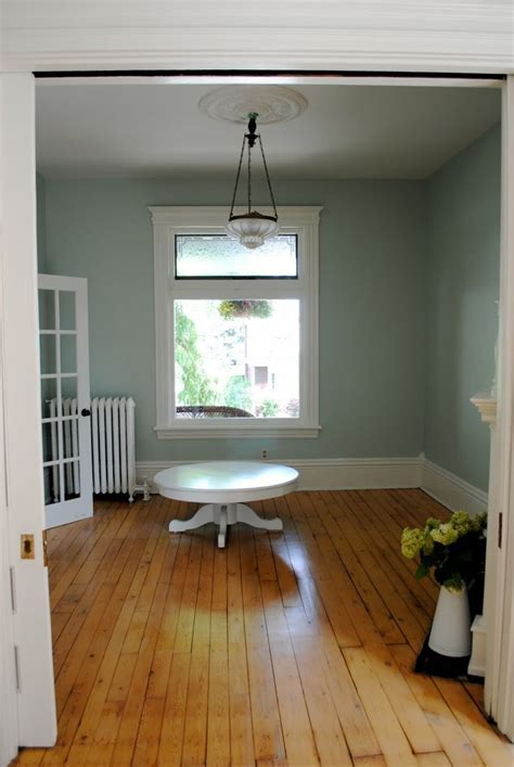 interior decoration with gray wall lowes paint color match and wood laminate floor for living