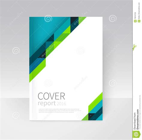 Groups Book Design 32fa943c666d Best Form Template Download Proshredelite Cover Template