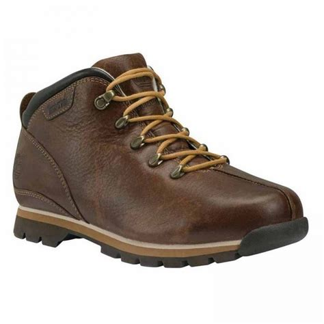 timberland ankle boots for timberland splitrock hiker boot s boots ankle boots
