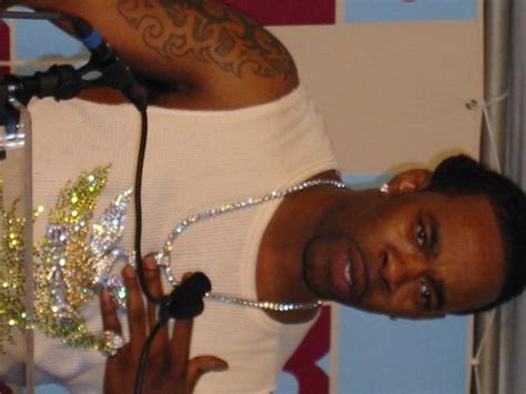 Celebrity Tattoos Busta Rhymes Right Arm Busta Rhymes Tattoos Pictures