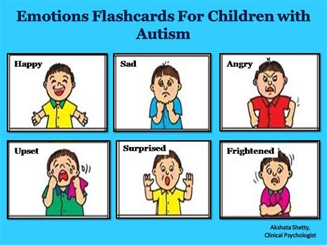 printable emotion flashcards for toddlers emotion cards for toddlers pictures to pin on pinterest
