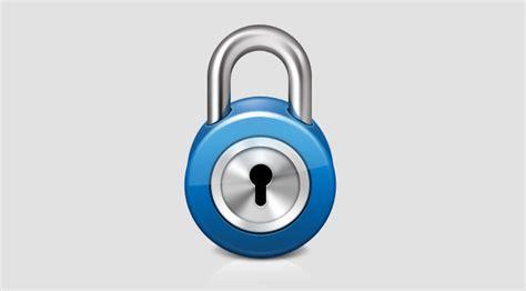 Lock Four Set Of 16 Dan Free 2pc Tea Bottle shiny lock web icon free vectors 365psd
