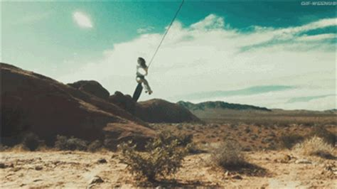 lana del rey tire swing rope swing gifs wifflegif