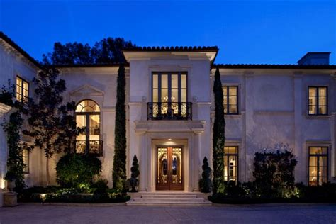 beverly homes for sale ca