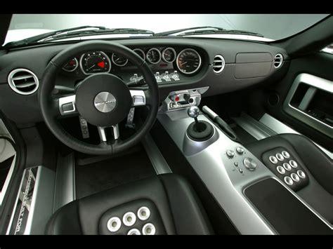 Ford Interior by Best Car Interior 2010 Aston Martin Bentley