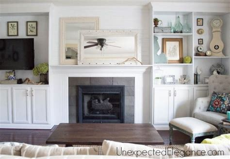 68 best mantels and built ins images on 61 best images about living room ideas on
