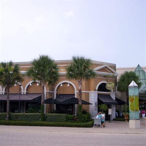 brio wpb brio tuscan grille palm beach garden west palm