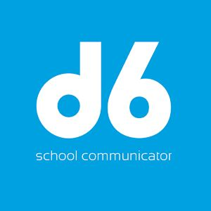 download d6 school communicator for pc