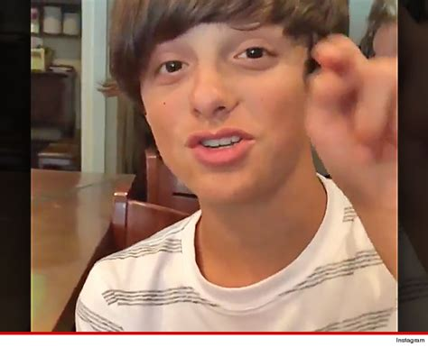 famous 13 year olds 2015 celebrity gossip entertainment news celebrity news