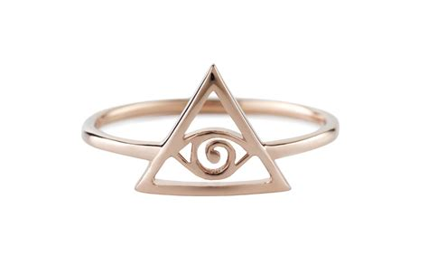 illuminati ring f ck ring youth society