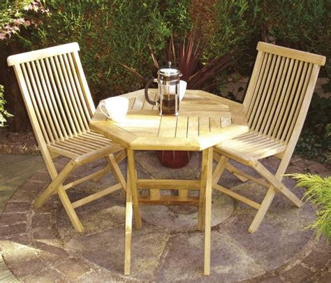 heated outdoor furniture uk garden furniture plants and greenhouses catalog