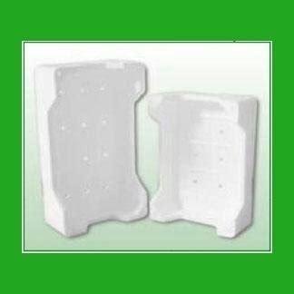 cassette polistirolo contenitori ortofrutta teramo polyplast