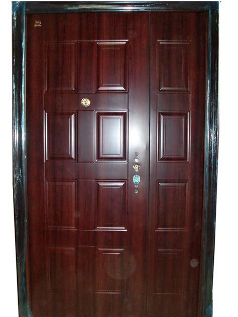Home Entrance Door Metal Entrance Door Metal Front Door