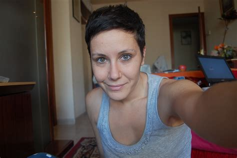 hairstyles  chemo  grow   confidence