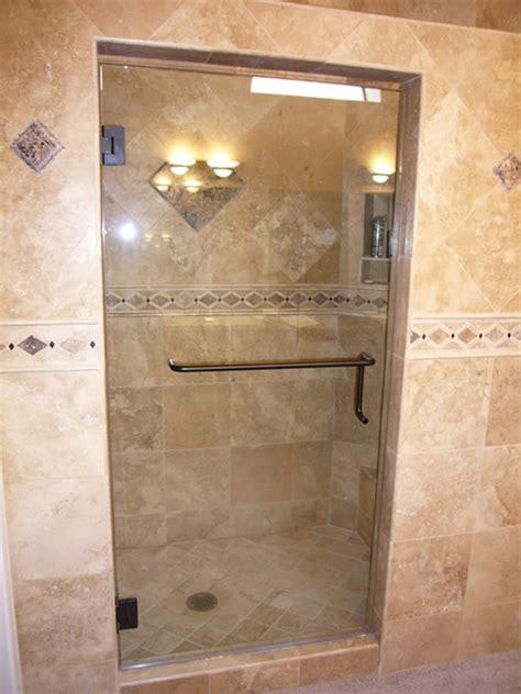 Shower Doors Los Angeles Bathroom Shower Doors Bathroom Vanities Shower Doors Los Angeles