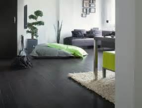 Living Room Modern Flooring Laminate Wood Flooring Ideas Flooring Ideas Floor