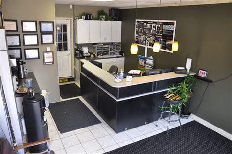 Office Desk Repair Auto Service Auto Repair In New Brunswick Brunswick