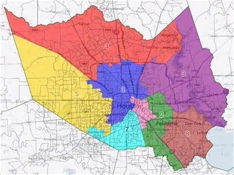 montgomery county texas precinct map precinct 定義 同義字 反義詞和發音