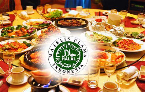 dapur halal tips memilih restoran halal