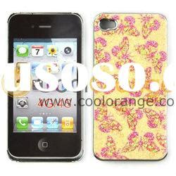 Hardcase Blink Iphone 4 4s glitter for iphone 4s glitter for iphone 4s
