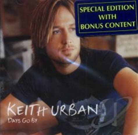 without you keith urban mp free download keith urban you mp3 download and lyrics
