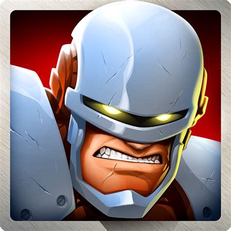 mutants genetic gladiators apk apkfriv - Mutants Genetic Gladiators Apk
