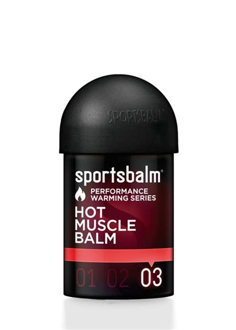 Promo Dahsyat Blood Strong 150 M warm up balm sportsbalm balm 150ml strong warmer sportsbalm maintenance cre