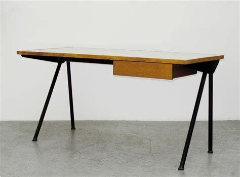 scrivania architetto compass la scrivania architetto info