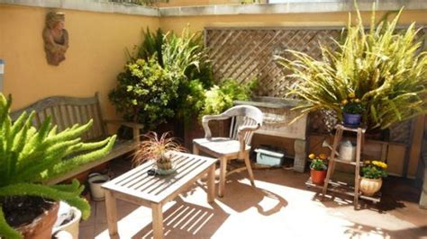 small patio decorating ideas photos decorating ideas for a small patio home improvement