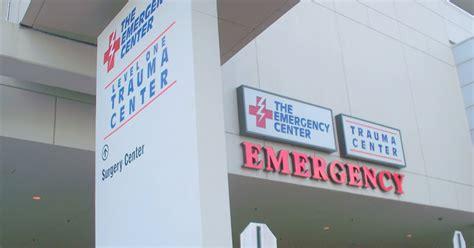 bayview center emergency room center hospital ga fl urgent care health cancer clinic doctors surgery dialysis