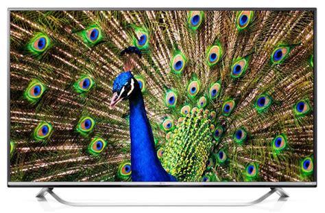 Harga Lg Ultra Hd Tv review dan harga tv led lg 55uf770t uhd 4k smart tv 55