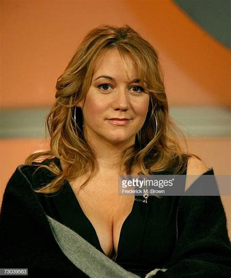 megyn images megyn price of engagement stock photos and pictures