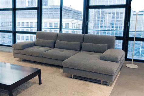 divani nicoletti promozionale divano nicoletti serena pelle sconto 47