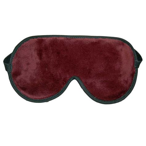 Herbal Mask herbal concepts eye mask my cooling store