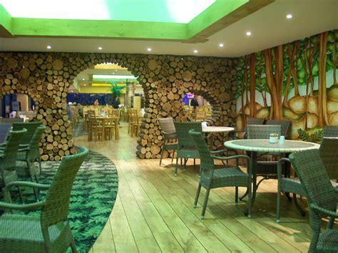 restaurant interior design concept restaurant interior home design coffee shop on coffee shop design restaurant