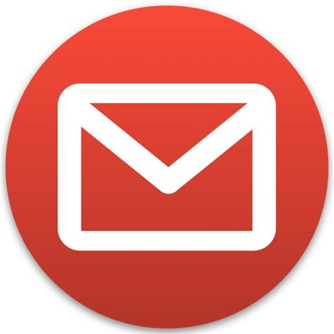 best desktop email client for gmail go for gmail email client by fiplab ltd