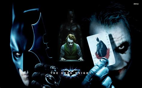 wallpaper dark nite wallpapers dark knight wallpaper cave