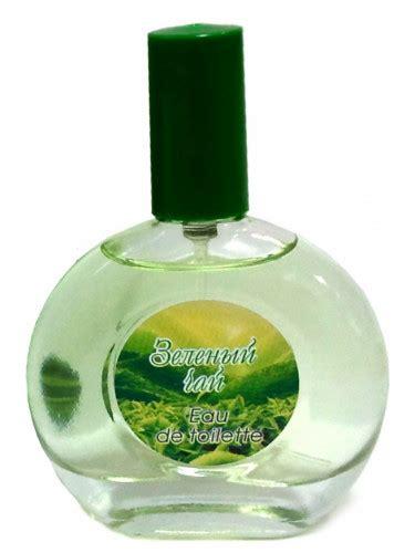 Parfum Musk By Lilian Green Tea green tea pokrovka trading house perfume a fragrance for