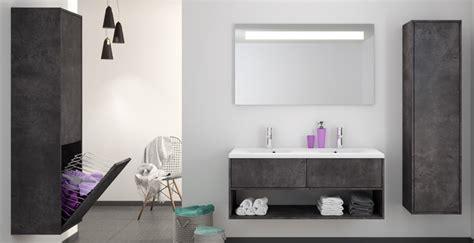 Exceptionnel Meuble Salle De Bain Allibert #5: Meuble-beton-120cm-1t1n-marny-ambiance-slider.jpg