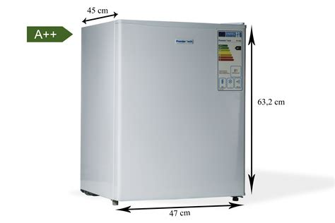 frigo da ufficio mini frigo bar frigo hotel ufficio 60 litri a ultra