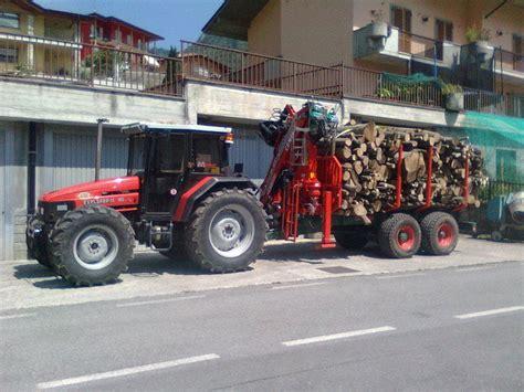 Gebrauchte Motorradanhänger österreich produkte lochmann fahrzeugbau anh 228 nger f 252 r traktoren