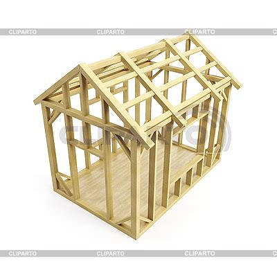 structure house stock images by dmitry kutlaev photos illustrations cliparto