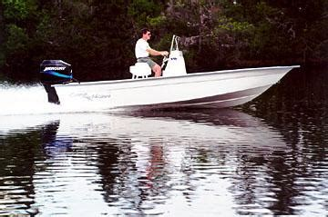 cape horn boats for sale in louisiana cape horn 18 boats for sale in louisiana