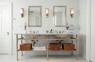 Bathroom Sconce Lighting Ideas by Modern Bathroom And Vanity Lighting Solutions