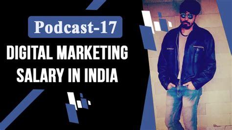 digital marketing basics seo and beyond master digital marketing grow your business seo social media marketing analytics more books digital marketing salary in india the marketing nerdz