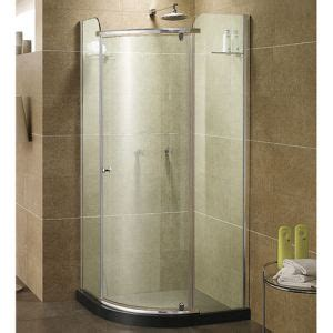 Plastic Shower Stall China Bath And Shower Nevada 38 In Acrylic Neo