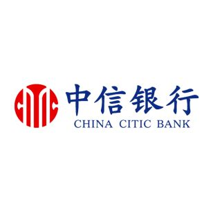 china bank operating hours clients spark media company limited